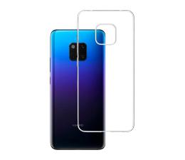 Etui/obudowa na smartfona 3mk Clear Case do Huawei Mate 20 Pro