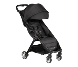 Wózek spacerowy Baby Jogger City Tour 2 Jet