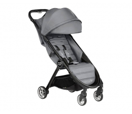 Wózek spacerowy Baby Jogger City Tour 2 Slate