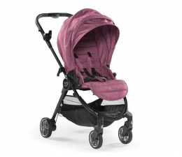 Wózek spacerowy Baby Jogger City Tour Lux Rosewood