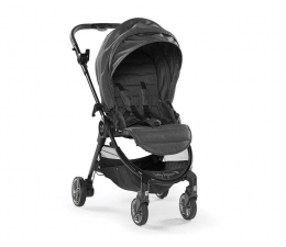 Wózek spacerowy Baby Jogger City Tour Lux Granite