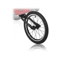 Akcesoria do wózków Baby Jogger Koło do przyczepki Jogging