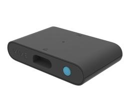 Akcesorium do gogli VR HTC Link Box 2018