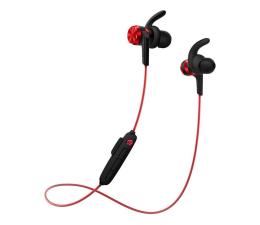 Słuchawki bezprzewodowe 1more E1018 iBFree Sport Czerwone