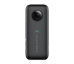 Kamera cyfrowa Insta360 One X