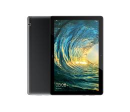 "Tablet 10"" Huawei MediaPad T5 10 LTE 4/64GB/8.0 czarny"