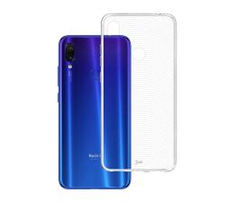 Etui/obudowa na smartfona 3mk Armor Case do Xiaomi Redmi Note 7