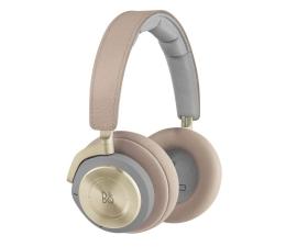 Słuchawki bezprzewodowe Bang & Olufsen BEOPLAY H9 3rd Natural