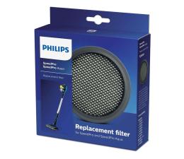 Akcesoria do odkurzaczy Philips FC8009/01