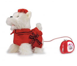 Zabawka zdalnie sterowana Simba Chi Chi Love Poshi