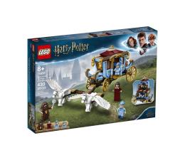 Klocki LEGO® LEGO Harry Potter Powóz z Beauxbaton