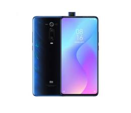 Smartfon / Telefon Xiaomi Mi 9T 6/128GB Glacier Blue
