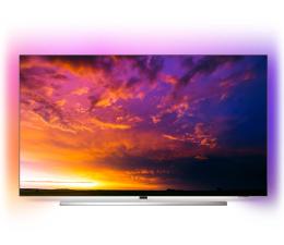 "Telewizor 44"" - 55"" Philips 55OLED854"