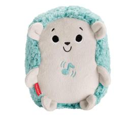Zabawka dla małych dzieci Fisher-Price Jeż Uspokajacz Z Wibracjami