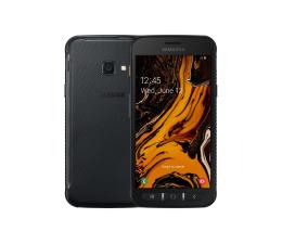 Smartfon / Telefon Samsung Galaxy Xcover 4s G398F