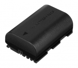Akumulator do aparatu Newell Zamiennik LP-E6N