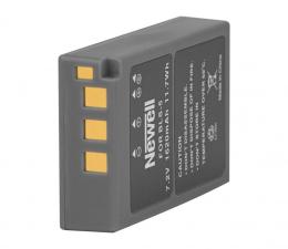 Akumulator do aparatu Newell Zamiennik BLS-5