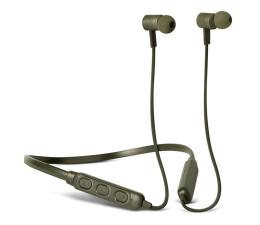 Słuchawki bezprzewodowe Fresh N Rebel Band-It Wireless Army