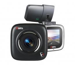 "Wideorejestrator Xblitz V1 pro FullHD/2""/150"