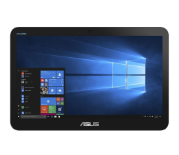 All-in-One ASUS A41GAT-BD038D N4000/8GB/256/Win10X
