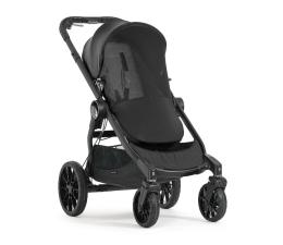 Akcesoria do wózków Baby Jogger Moskitiera City Select Lux