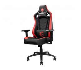 Fotel gamingowy MSI MAG CH110