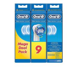 Oral-B Precision Clean EB20-9