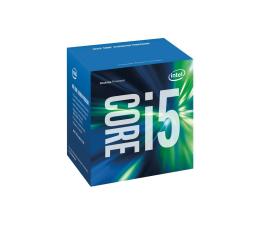 Procesory Intel Core i5 Intel Core i5-6600