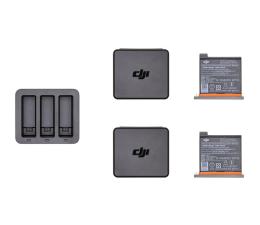 Bateria do kamery DJI Charging Kit Osmo Action