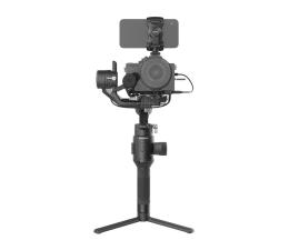 Stabilizator do aparatu DJI Ronin SC Combo