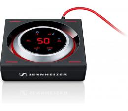 Wzmacniacz słuchawkowy Sennheiser GSX 1000