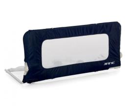 Akcesorium do łóżka/kojca Jane Barierka zabezpieczająca 140 cm