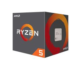Procesor AMD Ryzen 5 AMD Ryzen 5 2600