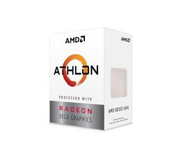 Procesor AMD Athlon AMD Athlon 200GE
