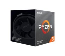 Procesor AMD Ryzen 5 AMD Ryzen 5 3400G
