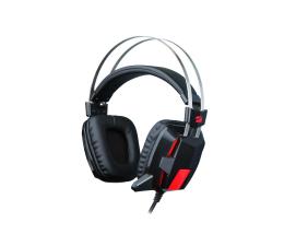 Słuchawki przewodowe Redragon LAGOPASMUTUS 2