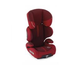 Fotelik 15-36 kg Jane Montecarlo R1 4572 T57 Red Being