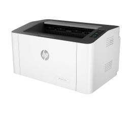 Drukarka laserowa HP Laser 107w