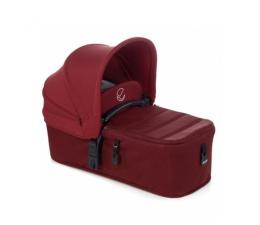 Gondola do wózka Jane Micro Red Being 5018