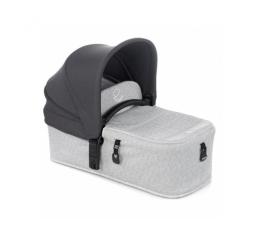 Gondola do wózka Jane Micro Tech Mouse 5018
