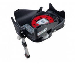 Akcesoria do wózków Jane Concord Adapter Maxi Cosi