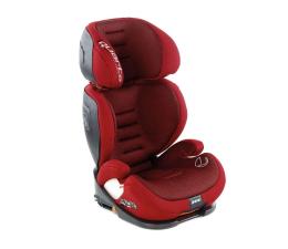 Fotelik 15-36 kg Jane iQuartz I-Size 4587 T57 Red Being