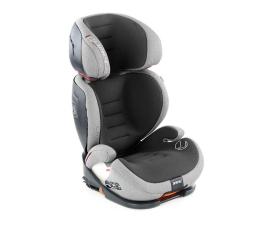 Fotelik 15-36 kg Jane iQuartz I-Size 4587 T60 Tech Mouse