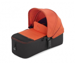 Gondola do wózka Jane Micro Orange 5005 S51