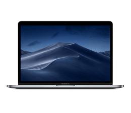 "Notebook / Laptop 13,3"" Apple MacBook Pro i7 2,8GHz/16/512/Iris655 Space Gray"