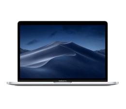 "Notebook / Laptop 15,4"" Apple MacBook Pro i7 2,6GHz/32GB/512/R555X/Silver"