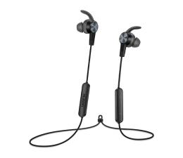 Słuchawki bezprzewodowe Huawei AM61 Sport Bluetooth Czarne