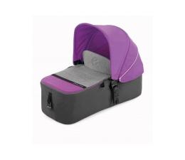 Gondola do wózka Jane Micro Blush 5005 S48