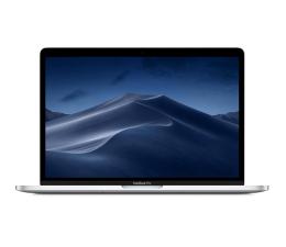 "Notebook / Laptop 13,3"" Apple MacBook Pro i5 2,4GHz/8/256/Iris655 Silver"