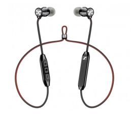 Słuchawki bezprzewodowe Sennheiser Momentum Free czarny